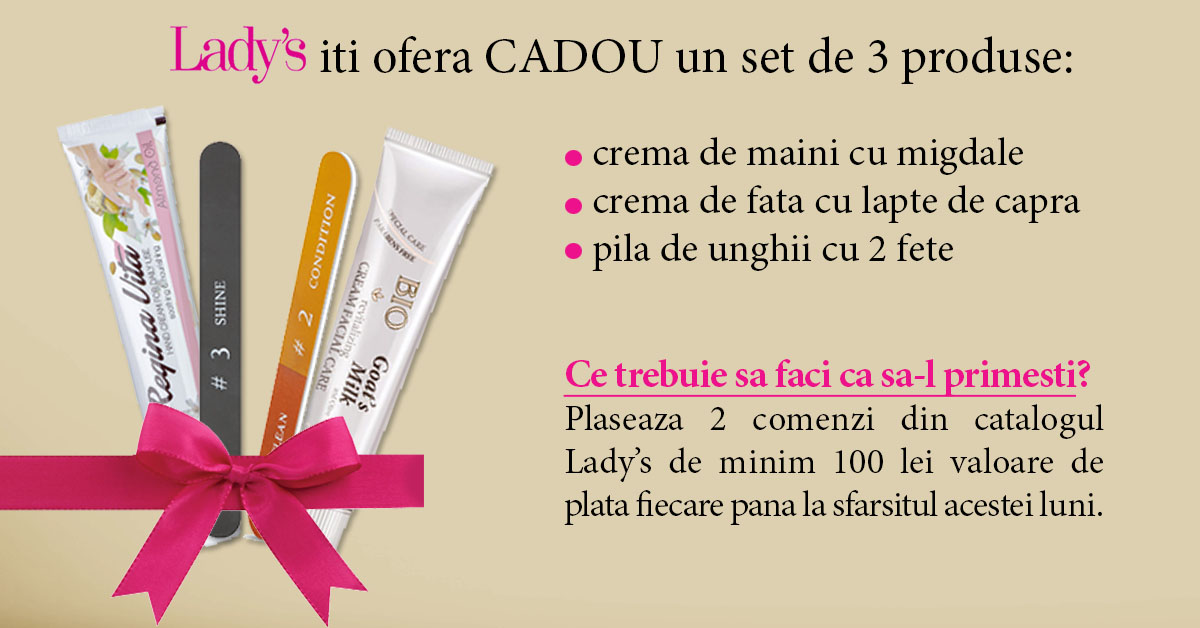 produse cadou ladys promotie iunie1